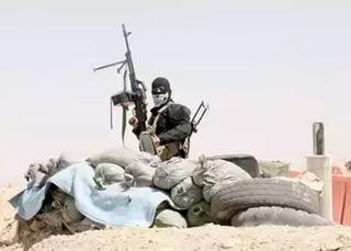 કોરોના મહામારી મૂર્તિપૂજક દેશો માટે અલ્લાહે આપેલીસજા છે: ISIS