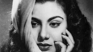 બોલિવૂડના દિગ્ગજ અભિનેત્રી નિમ્મીનું 88 વર્ષે નિધન