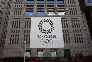 હવે વર્ષ 2021માં રમાશે ઓલમ્પિક ગેમ્સ 2020, નવી તારીખ જાહેર