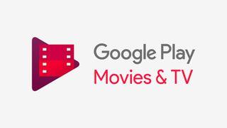 Google Play જલ્દી જ મફતમાં ફિલ્મો અને ટીવી શો જોવાની સુવિધા શરૂ કરશે