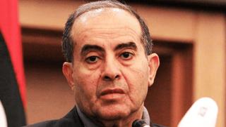 કોવિડ-19 : લીબિયાના ભૂતપૂર્વ વડાપ્રધાન મહમૂદ જિબ્રિલનું નિધન