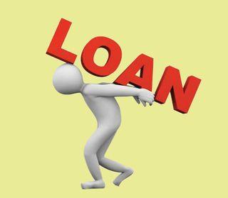 માર્ચ પૂર્વેના હપતા બાકી હશે તો બેંક લોનધારકને રાહત નહીં આપે
