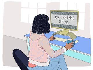Work From Home કરનારા કર્મચારીઓ પર બોસ કેવી રીતે રાખી રહ્યા છે નજર?
