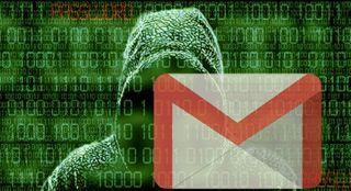 Gmail પર ખતરો ! ગૂગલને મળ્યા ૨૪ કરોડ વાયરસ વાળા Emails, શું તમે પણ આ ભૂલ નથી કરી રહ્યા ને?