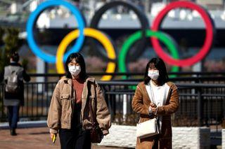 ટોક્યોમાં ખાલી પડેલાં ઓલિમ્પિક વિલેજમાં બેઘર લોકોને શરણ આપવા અરજી