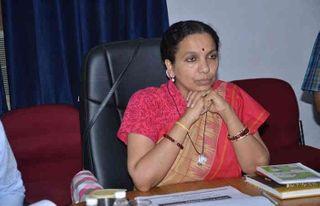 ગુજરાતમાં છેલ્લા 12 કલાકમાં 108 નવા કેસ, ચારના મોત, કોરોનાગ્રસ્તોનો આંકડો 1851 સુધી પહોંચ્યો