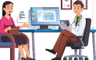 મ્યુનિ.હોસ્પિટલોમાં ઓપીડી બંધ : ઇમરજન્સી સેવા ચાલુ