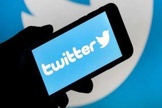 Twitter યુઝર્સ માટે મહત્વના સમાચાર ! SMS દ્વારા ટ્વીટ કરવાની સુવિધા કરી બંધ
