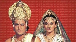 રામાયણનો અનોખો રેકોર્ડ, વિશ્વમાં સૌથી વધુ શો જોવાયો