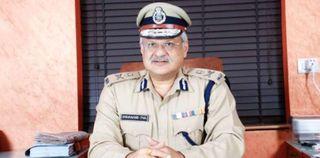 ગુજરાતમાં લોકડાઉનમાં 1.51 લાખ પોલીસ કેસ, 27,000ની ધરપકડ કરાઈઃ શિવાનંદ ઝા