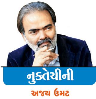 કોરોનામાં 258 મોત : સિવિલનો માંદલો વહીવટ ગુજરાત માટે કલંકરૂપ સાબિત થાય એ પહેલાં ચેતવાની જરૂર છે