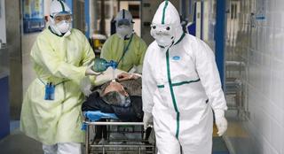 બ્રિટનમાં કોરોના વાયરસને કારણે 7 લાખ લોકોના મોત થઈ શકે છે : બ્રિસ્ટલ યુનિવર્સિટી