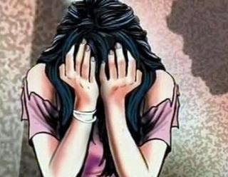 રામપુરના યુવકે સગીરાનું બાઇક પર અપહરણ કરી બળાત્કાર કર્યો