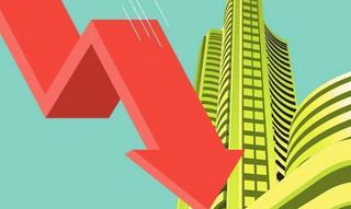 દેશનો જીડીપી ગ્રોથ ચાલુ વર્ષે શૂન્યથી પણ નીચે રહેશેઃ મૂડી'ઝ