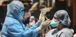 અમદાવાદમાં વધુ 28 મૃત્યુ સાથે દસ દિવસમાં અઢીસોથી વધુ દર્દીઓએ જાન ગુમાવ્યા, નવા કેસ 279