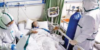 ખાનગી હોસ્પિટલોમાં દર્દીઓના કોરોના ટેસ્ટ પર અંકુશ કેમ?