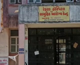 માલપુરના ટુણાદર ગામે જમીન મામલે ખેતરમાલિકની હત્યા