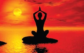 જ્યાં સુધી ભક્તિ પ્રાપ્ત નથી થતી, ત્યાં સુધી કૃતકૃત્ય ભાવ જન્મતો નથી