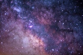બ્રહ્માંડમાં પહેલી વાર જોવા મળ્યુ બોસ-આઇન્સ્ટાઇન ક્વોન્ટમ, 100 વર્ષ પહેલા બોસ-આઇન્સ્ટાઇને ભવિષ્યવાણી કરી હતી