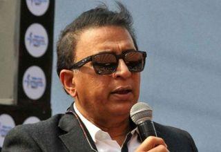ઓક્ટોબરમાં IPL મુશ્કેલ, સપ્ટેમ્બરમાં શ્રીલંકામાં આયોજન થઈ શકેઃ ગાવસ્કર