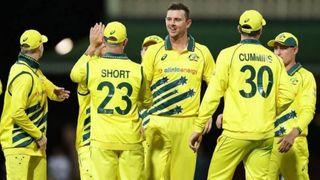 ઓસ્ટ્રેલિયાના ક્રિકેટમાં ઉથલપાથલ સર્જાઈ, CEO કેવિન રોબર્ટ્સને કરશે અલવિદા