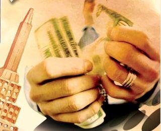 ઘર્ષણ વચ્ચે ચીનની કંપની ભારતમાં રૂ 7,500 કરોડનું રોકાણ કરશે