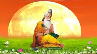 રામાયણનો એ શ્લોક, જે નેપાળનો નેશનલ મોટો છે અને એનો મતલબ શું છે તે જાણો !