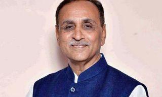 જામનગર-વેરાવળમાં અદ્યતન RTOનું મુખ્યમંત્રી રૂપાણીએ ઇ-લોકાર્પણ કર્યું