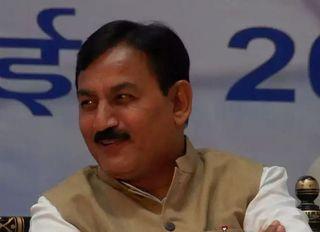 ગુજરાતના પૂર્વ કોંગ્રેસ અધ્યક્ષ અને રાજ્યસભા ઉમેદવાર ભરત સિંહ સોલંકી કોરોના સંક્રમણની ઝપેટમાં