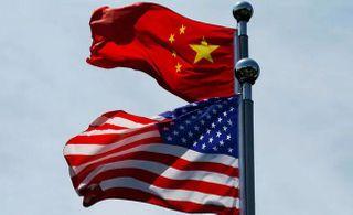 અમેરિકાએ અન્ય ચાર ચીની મીડિયા સંગઠનોને પ્રોપેગેન્ડા આઉટલેટ જાહેર કરી પ્રતિબંધિત કર્યા