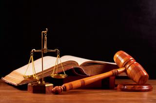રૂ 5 લાખથી વધુના દારૂના કેસ ચલાવવા સ્પે. સરકારી વકીલ નિમાયા