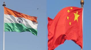 ગલવાન ઘાટીમાં અથડામણ માટે ભારત જવાબદાર : ચીનનું રક્ષા મંત્રાલય