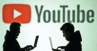 યૂટ્યૂબ ટિકટોક જેવું શોર્ટ વીડિયો પ્લેટફોર્મ લાવશે