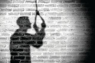 જિંદગી અનલોકઃ ચાર જ દિવસમાં 16 લોકોના આપઘાત