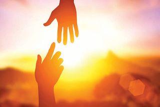 સુખ ભોગવનારે દુઃખ માટે અને સન્માન પામનારે તિરસ્કાર માટે તૈયાર રહેવું જોઈએ