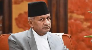 નેપાળના વિદેશ મંત્રીએ કહ્યું- રામાયણ પર રિસર્ચ બાદ ઈતિહાસ બદલાઈ જશે