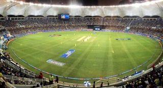 IPLની સંભવિત યજમાની માટે દુબઈએ તૈયારી દર્શાવી