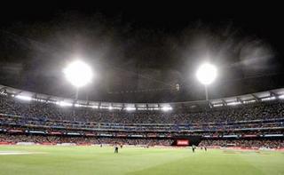 ICCએ ટી20 વર્લ્ડ કપ મુલતવી રાખ્યો, IPLનો માર્ગ મોકળો