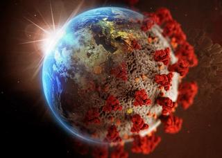 દુનિયાભરમાં કોરોના વાયરસનો ભરડોઃ કુલ સંક્રમિત કેસનો આંકડો 1.52 કરોડના પાર
