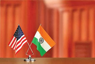 USમાં ભારતીયોએ ગ્રીન કાર્ડ માટે 195 વર્ષ રાહ જોવી પડશે