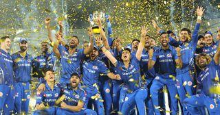 દુબઈમાં 19 સપ્ટેમ્બરથી IPLનો પ્રારંભ, સાત સપ્તાહ સુધી રમાશે ટૂર્નામેન્ટ