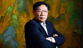 ચીનઃ જિનપિંગની ટિકા કરનારને ભ્રષ્ટાચારના આક્ષેપ બદલ પક્ષમાંથી પાણીચું અપાયું