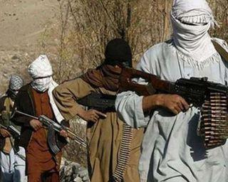 અફઘાનમાં 6,000-6,500 પાકિસ્તાની આતંકીઓ સક્રિયઃ સંયુક્ત રાષ્ટ્ર