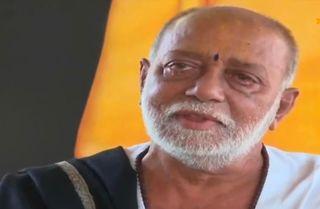 અયોધ્યામાં નિર્માણ પામનારા રામમંદિર માટે મોરારિબાપુ દ્વારા પાંચ કરોડનું અનુદાન