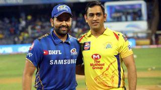 રોહિત શર્મા ભારતીય ક્રિકેટ જગતના બીજા મહેન્દ્ર સિંહ ધોની છેઃ સુરેશ રૈના