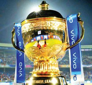 ફાઇનલી, IPLમાંથી વિવોની વિકેટ પડી