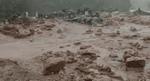 કેરળના ઈડુક્કીમાં ભારે વરસાદને કારણે ભૂસ્ખલન, 5ના મોત
