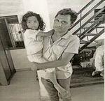 કામરેજના નવાગામથી મળી આવેલ બાળકીનું માતા પિતા સાથે સુખદ મિલન