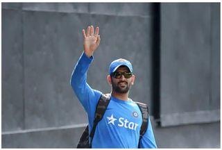 ધોનીએ ક્રિકેટને વિદાય આપી પણ આ સદાબહાર ક્રિકેટર આપણા દિલમાં સદાય છવાયેલો રહેશે