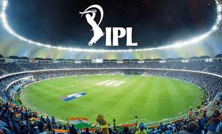 Dream-11 બન્યું IPLનું ટાઈટલ સ્પોન્સર
